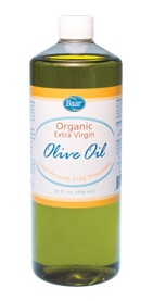Cayce Pure Oils